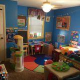 Babysitter, Daycare Provider in Cranston