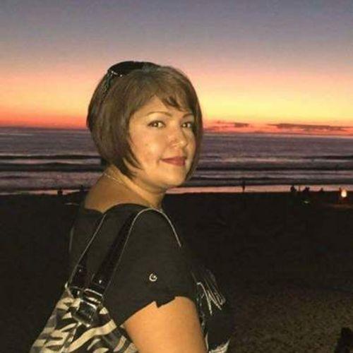 Child Care Provider Alma C's Profile Picture