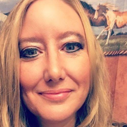 Child Care Provider Sherrie Ross's Profile Picture