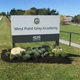 Housekeeping for West Point Grey Academy