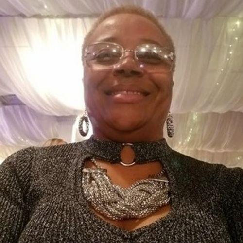 Child Care Provider Carla M's Profile Picture