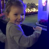 Looking for Evening Babysitter after preschool (when working overtime) in Tsawwassen