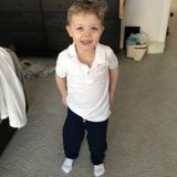 Trustworthy short term, occasional babysitting needed in Coquitlam for our 3.5 year old boy.