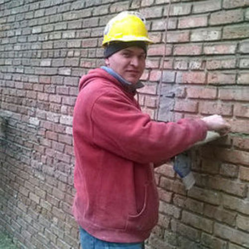 Handyman Provider Sergiy Volochiy Gallery Image 1
