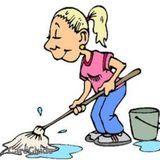 Housekeeper in Woodbridge