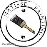 FAST QUALITY PAINTERS Matisse Painting Co.