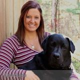 Dog Walker, Pet Sitter in Rocky Mount