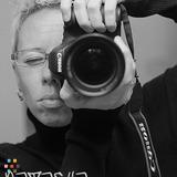 Photographer in Cincinnati
