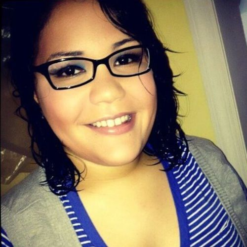 Child Care Provider Alondra Placencio's Profile Picture
