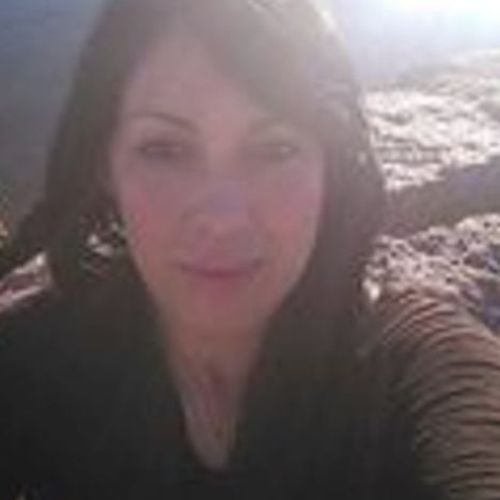 Housekeeper Provider Gladys Nunez's Profile Picture