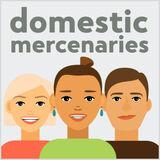 Domestic M