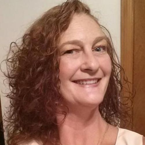 House Sitter Provider Tammy R's Profile Picture