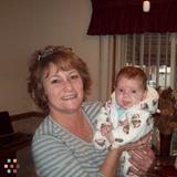 Babysitter, Daycare Provider, Nanny in Allen Park