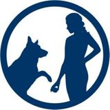 I offer excellence in a variety of animal services. Check out the Fetch Please Dog Training fb page or !