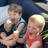 Looking for a part time nanny in Penticton