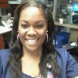 Seeking Greenville Personal Support Worker, Mississippi Jobs