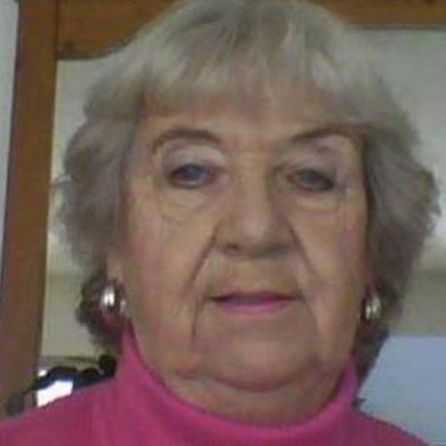 Pet Care Provider Elinore D's Profile Picture
