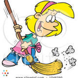 Housekeeping :)
