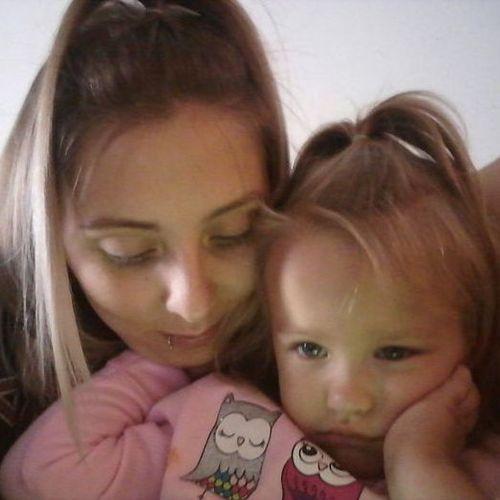 Pet Care Provider Hannah Zanders's Profile Picture
