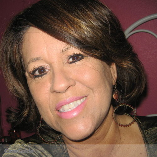 House Sitter Provider Janette Garcia's Profile Picture