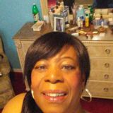 Rosemarie S