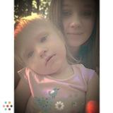 Babysitter in Grants Pass