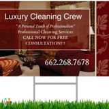 House Cleaning Company in Cordova