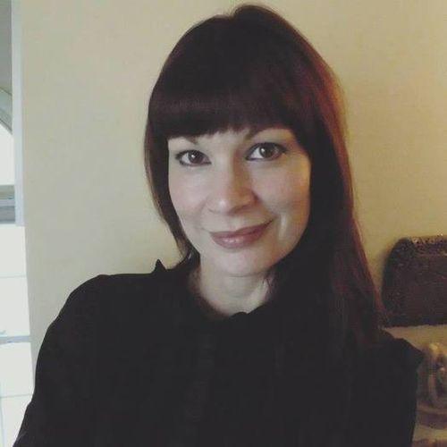 Pet Care Provider Denise M's Profile Picture