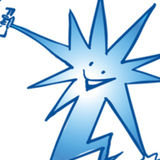 Home Cleaning: Sparkling Clean Results! Reliable. Thorough. Confidential.