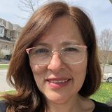 Excellent Canadian Nanny Available