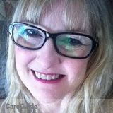Nanny, Pet Care, Swimming Supervision, Homework Supervision in Lethbridge
