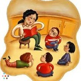 Babysitter, Daycare Provider in Brampton