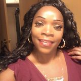 Hello im Trecia i been helping children for 28 yrs.