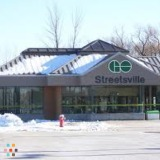 Daycare Provider in Streetsville