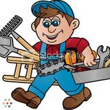Handyman in Kill Devil Hills