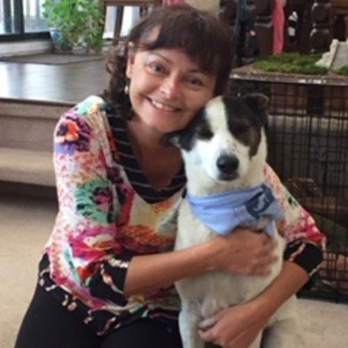 Pet Care Provider Cheryle Adolph's Profile Picture