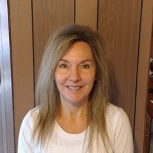 Compassionate Companion Care Provider/ Fun Loving Personal Travel Assistant