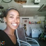 Housekeeper, House Sitter in Sacramento