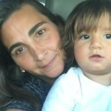 Pompano Beach Based Babysitter Who is Caring and Ready to Help