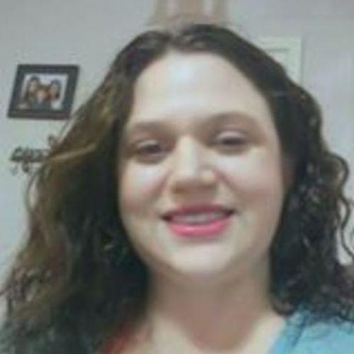 Child Care Provider Geraline B's Profile Picture
