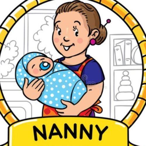 Child Care Provider Stina Tagger's Profile Picture