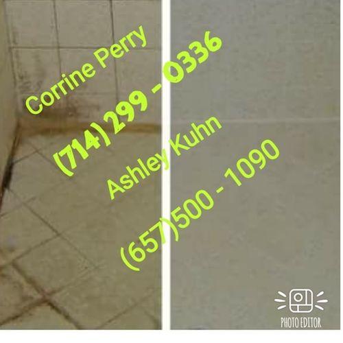 Housekeeper Provider Corrine P's Profile Picture