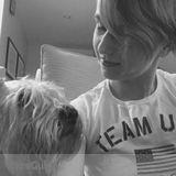 Dog Walker, Pet Sitter in Louisville