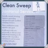 House Cleaning Company in Las Cruces
