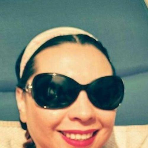House Sitter Provider Evelyn Almaraz's Profile Picture