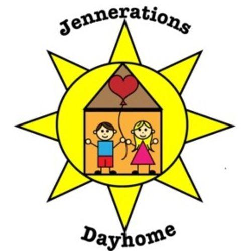 Child Care Provider Jennifer D's Profile Picture