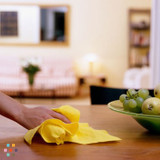 House Cleaning Company in Bloomington