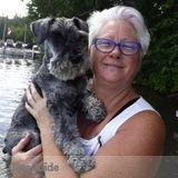 Nanny, Pet Care in Ottawa