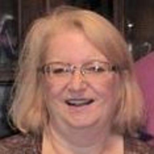 Housekeeper Provider Debra Nelson's Profile Picture