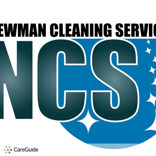 Housekeeper Provider Newman Cleaning Service's Profile Picture